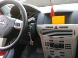 Opel Astra 2007 года за 2 100 000 тг. в Петропавловск – фото 4