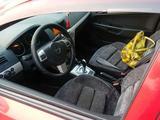 Opel Astra 2007 года за 2 100 000 тг. в Петропавловск – фото 5