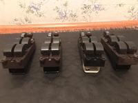 Блок управление камри.50 за 25 000 тг. в Шымкент