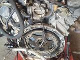 Двигатель Mercedes-Benz M272 3.0 за 1 000 000 тг. в Шымкент