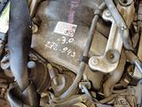 Двигатель Mercedes-Benz M272 3.0 за 1 000 000 тг. в Шымкент – фото 2