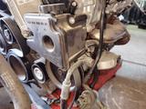Двигатель Mercedes-Benz M272 3.0 за 1 000 000 тг. в Шымкент – фото 5
