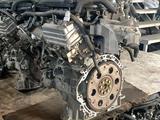 Двигателя на Lexus gs в кузове S190! Обьемом 2, 5… за 300 000 тг. в Алматы