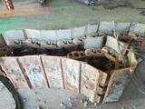 Shantui 2010 года за 150 000 тг. в Караганда – фото 3