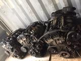 Двигатель и акпп g4ka l4ka Sonata NF, Kia Carens, Forte… за 410 000 тг. в Алматы – фото 3
