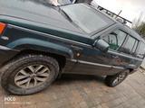 Jeep Grand Cherokee 1994 года за 2 300 000 тг. в Есиль – фото 3