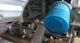Двигатель из Японии Honda Stepwgn 2.0 K20 с гарантией! за 300 250 тг. в Нур-Султан (Астана) – фото 5
