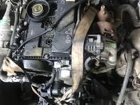 Двигатель Форд Мондео 2006 г, V-2, 2 tdi за 400 000 тг. в Алматы