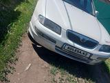 Mazda Millenia 1998 года за 1 700 000 тг. в Петропавловск – фото 4