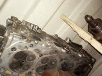 Zd30 гбц головка зд30 привозные контрактные с гарантией за 171 000 тг. в Костанай