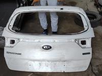 Крышка багажника за 180 000 тг. в Алматы