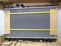 Радиатор основной за 70 000 тг. в Нур-Султан (Астана)