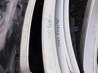 Задний бампер на Hyundai Elantra MD от 2011 года и… за 999 222 тг. в Алматы
