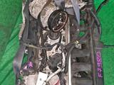 Двигатель VOLVO XC70 BZ95 B6324S 2009 за 333 000 тг. в Костанай