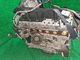 Двигатель VOLVO XC70 BZ95 B6324S 2009 за 333 000 тг. в Костанай – фото 2