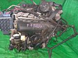 Двигатель VOLVO XC70 BZ95 B6324S 2009 за 333 000 тг. в Костанай – фото 3