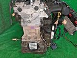 Двигатель VOLVO XC70 BZ95 B6324S 2009 за 333 000 тг. в Костанай – фото 4