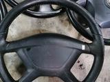 Руль за 13 000 тг. в Шымкент – фото 3