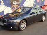 BMW 750 2006 года за 6 500 000 тг. в Алматы – фото 2