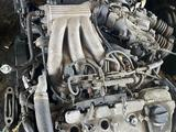 Двигатель 1MZ 3.0 2WD/4WD за 450 000 тг. в Павлодар – фото 2