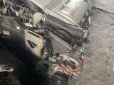 Двигатель 1MZ 3.0 2WD/4WD за 450 000 тг. в Павлодар – фото 4