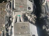 Двигатель 1MZ 3.0 2WD/4WD за 450 000 тг. в Павлодар – фото 5
