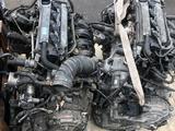 Двигатель 2AZ Toyota из Японии за 50 000 тг. в Алматы