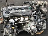 Двигатель 2AZ Toyota из Японии за 50 000 тг. в Алматы – фото 2