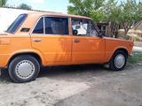 ВАЗ (Lada) 2103 1980 года за 500 000 тг. в Шымкент