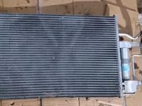 Радиатор кондиционера за 35 000 тг. в Караганда