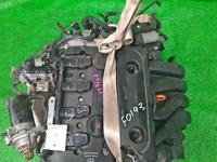 Двигатель VOLKSWAGEN PASSAT 3C BVY 2007 за 288 000 тг. в Костанай