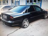 Volvo S80 2002 года за 2 600 000 тг. в Алматы – фото 4