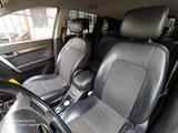 Chevrolet Captiva 2008 года за 4 100 000 тг. в Алматы – фото 5