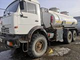 КамАЗ 2012 года за 15 500 000 тг. в Актобе