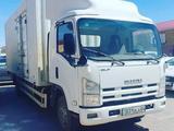 Диагностика спецтехники и грузовых автомобилей всех марок в Актобе – фото 2