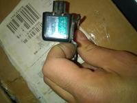 Датчик удара инвертора RX400h за 2 000 тг. в Алматы