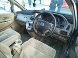Honda Odyssey 2002 года за 1 400 000 тг. в Алматы – фото 3