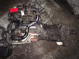 Двигатель DAIHATSU EF Доставка ТК! Гарантия! за 220 400 тг. в Кемерово