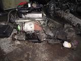 Двигатель DAIHATSU EF Доставка ТК! Гарантия! за 220 400 тг. в Кемерово – фото 2