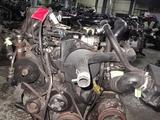 Двигатель DAIHATSU EF Доставка ТК! Гарантия! за 220 400 тг. в Кемерово – фото 3