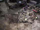Двигатель DAIHATSU EF Доставка ТК! Гарантия! за 220 400 тг. в Кемерово – фото 4