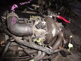 Двигатель DAIHATSU EF Доставка ТК! Гарантия! за 220 400 тг. в Кемерово – фото 5