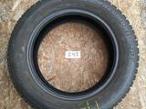 Резина б у 185*60*15 Pneumant (M + S) зима, 4 шт., комплект б у из Европы. за 50 000 тг. в Караганда – фото 2
