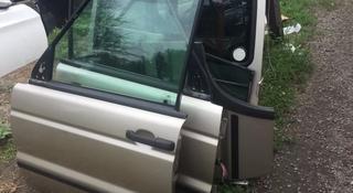 Дверь Land Rover за 30 000 тг. в Алматы