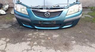Ноускат на Mazda Premacy, Мазда Премаси за 100 000 тг. в Алматы