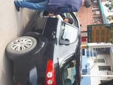Chevrolet Lacetti 2012 года за 2 050 000 тг. в Алматы – фото 4