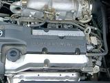 Контрактные двигатели из Японий на Мазду ZL-VE за 145 000 тг. в Алматы