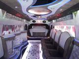 Hummer H2 2005 года за 8 000 000 тг. в Нур-Султан (Астана) – фото 4