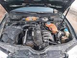 Volkswagen Passat 1997 года за 1 650 000 тг. в Кызылорда – фото 3