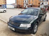 Volkswagen Passat 1997 года за 1 650 000 тг. в Кызылорда – фото 4